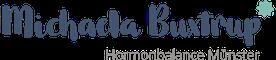 Hormonbalance Münster Logo
